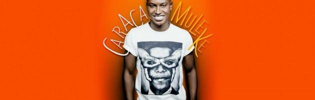 Thiaguinho, sucesso total…Caraca Muleke, a Beats Power está no brilho! Cola na gente.