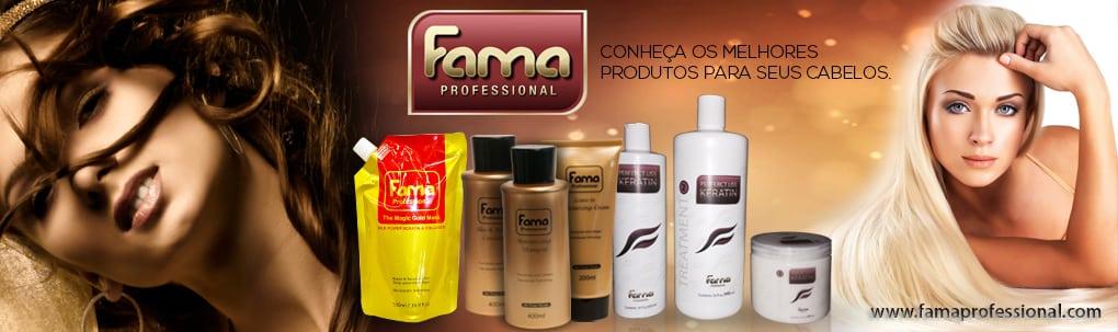 Fama-Professional