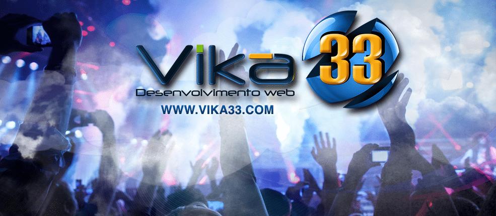 vika33