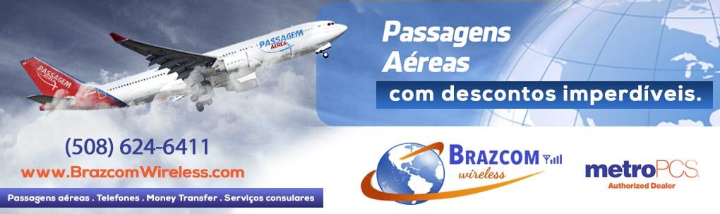 Brazcom-Metro-pcs