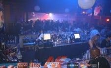 SUMMER FEST – DJ LANA – DJ BORIS – DJ JACSON – SAMBA WEST – MARLON FIALHO