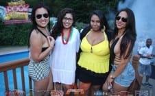 SUMMER LUAL POOL PARTY – Dj Jacson – Dj Adriano Pancadao Dj Mini Man – Dj  Hosted – DJ 2 Teddies