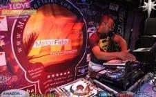 ALL WHITE PARTY – DJ ARTBEATZ – DJ ADRIANO – DJ KENIO – SAMBA WEST – MARLON FIALHO