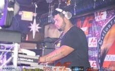 COLLEGE FEST – FRAMINGHAM STATE UNIVERSITY – DJ JACSON – SAMBA WEST – MARLON FIALHO