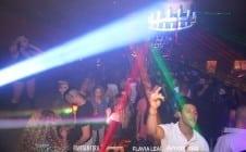 SAMBA EAST FRAMINGHAM – MARLON FIALHO – DJS ART BEATZ – ADRIANO – JACSON
